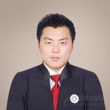 夹江县律师-李杨