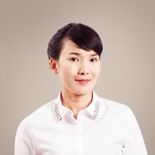 丽江律师-赵青蓝