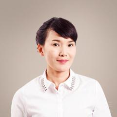 麗江律師-趙青藍