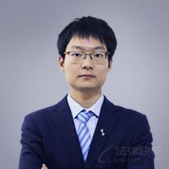 舒城县律师-袁旭