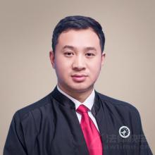 水城县律师-王岳
