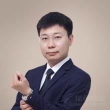 南部县律师-夏天