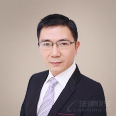 阆中律师-杨强