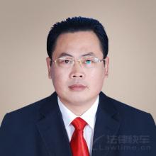 邓州律师-董忠玉