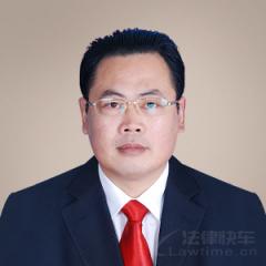 淅川县律师-董忠玉
