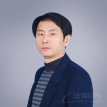 奉化区律师-杨孝业