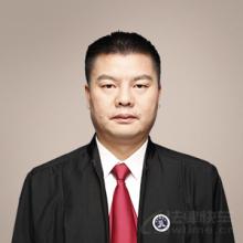 望谟县律师-胡海涛