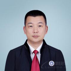 永安律师-黄雄