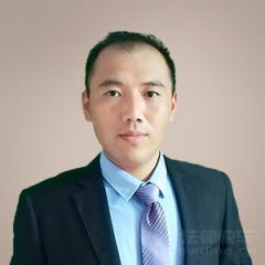 梁园区律师-杨凯