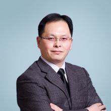 绥宁县律师-丁建平