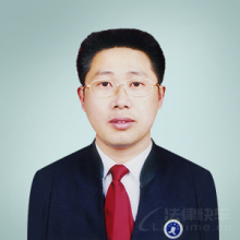 靖江律师-戚桂刚