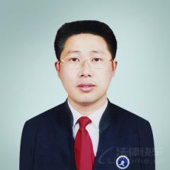 靖江律師-戚桂剛