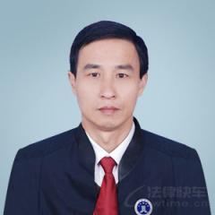 祁阳县司法鉴定-纪道生