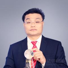 兴业县律师-渊顺事务所