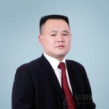 茶陵县律师-肖丽飞