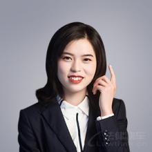 湄潭县律师-刘双敏