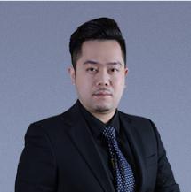 江汉区律师-驰纵律所