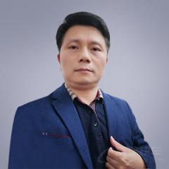 岑溪律师-张小健