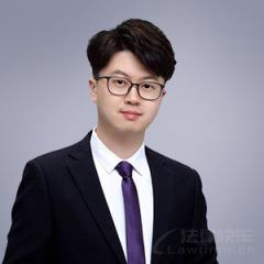 温岭律师-王林超