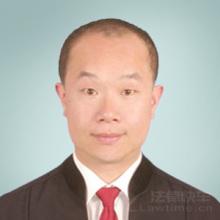 莱阳律师-高云峰