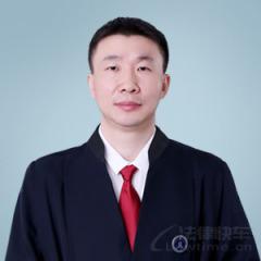 江岸区律师-彭功平