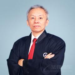 英德律師-陳國華