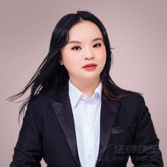 贵定县律师-颜群