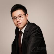 张家港律师-施亚军