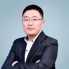 李沧区司法鉴定-刘庆宝