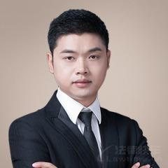 江夏区律师-潘文龙