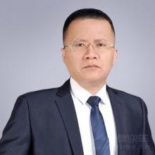 黄岛区律师-吴春年