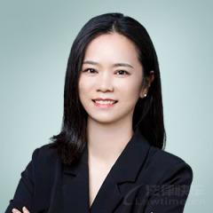 鄞州區律師-周燕君