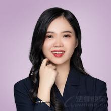番禺区律师-张梅芳