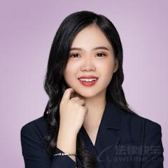 番禺區律師-張梅芳
