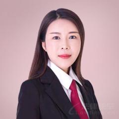 漣水縣律師-水燕平