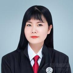黃驊律師-呂樹霞