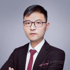 海州區律師-徐大志