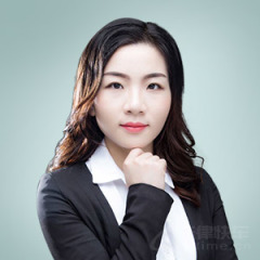 衡山县律师-刘莉