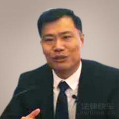 睢寧縣律師-王磊