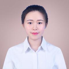 浏阳律师-邹恺琪