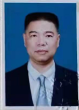 黄石司法鉴定-郑爱兵司法鉴定