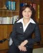 山东威海卫律师事务所
