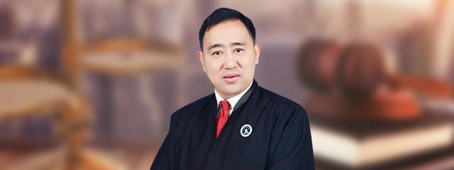 恩施州律师-胡永红