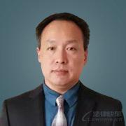 许县委律师