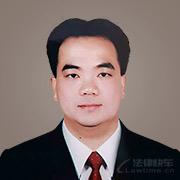 刘小和律师