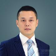 李旭峰律师