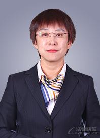 崔艳玲律师
