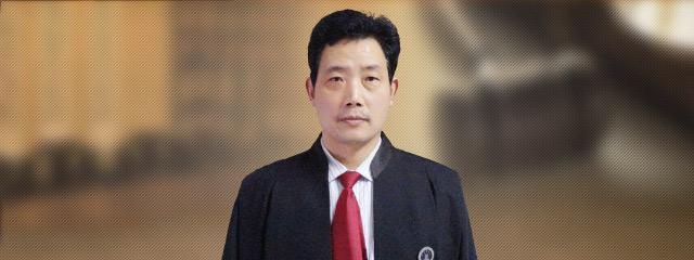 泰安律师-徐增升