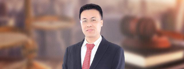 沧州律师-曹金祥