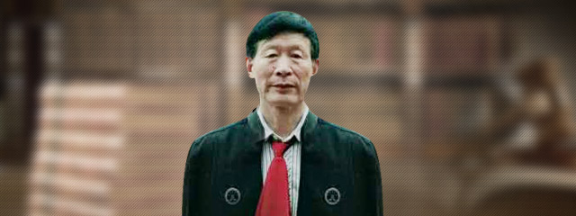荆州律师-王彩元